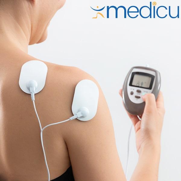 Medicu Tens apparaat